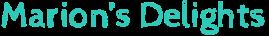 Logo thinner